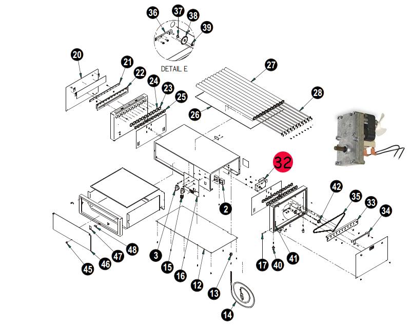 commercial kitchenaid mixer diagram ge appliance parts diagram