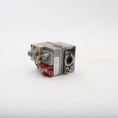 Frymaster 8071604 Gas Valve For Fryer Honeywell Lp