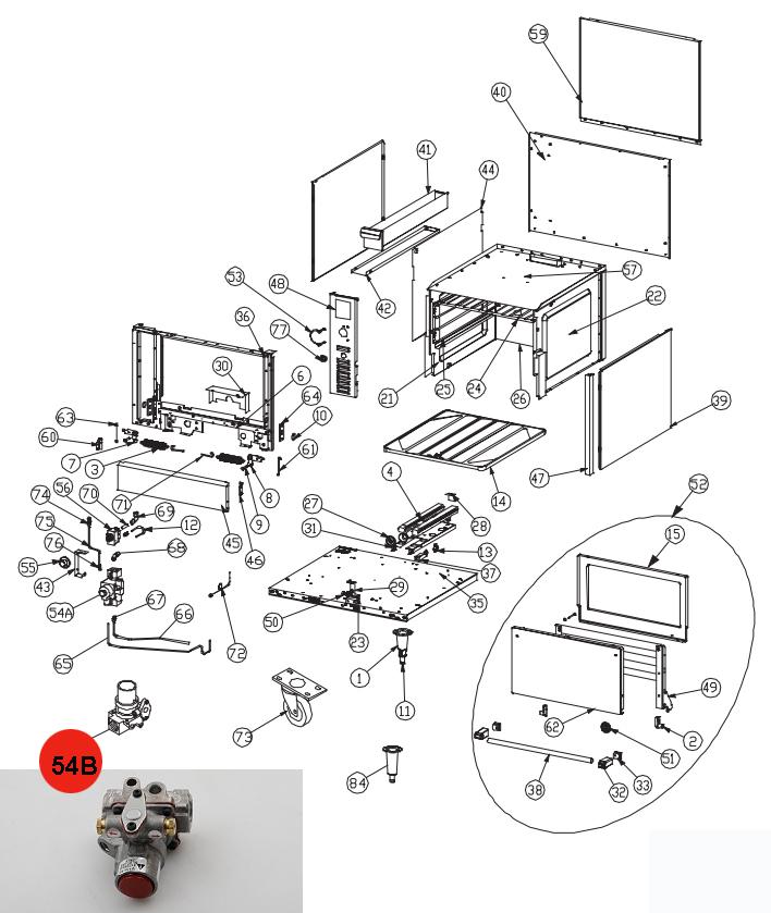 Garland Wiring Diagram - Wiring Diagrams Plug on