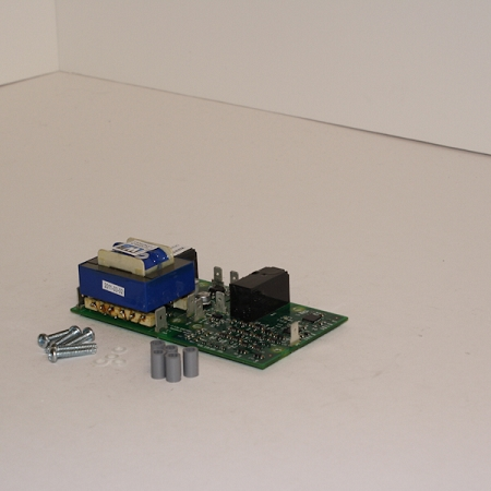 Groen 116016 Liquid Level Control Board