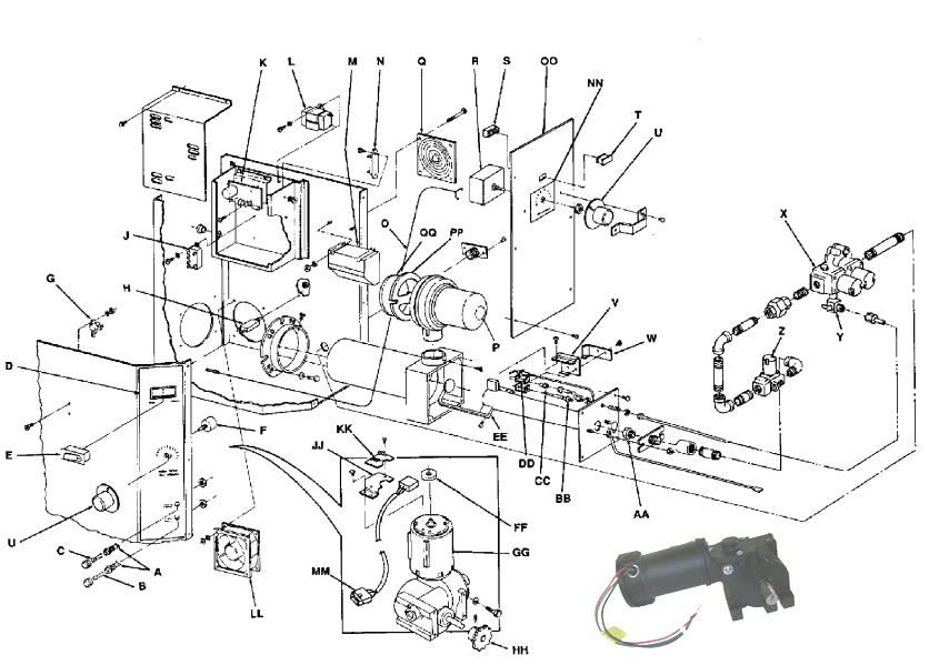 Wiring Diagram likewise Am together with Gallery besides  likewise . on bosch dishwasher parts schematic