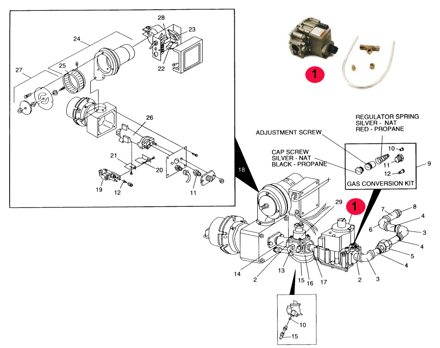 lincoln conveyor oven wiring diagram  lincoln  auto parts