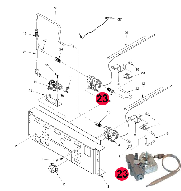 diagram of meat saw parts  diagram  free engine image for