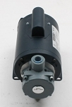 Leeson Model M4C17DH157C Pump And Motor Assy For Henny Penny