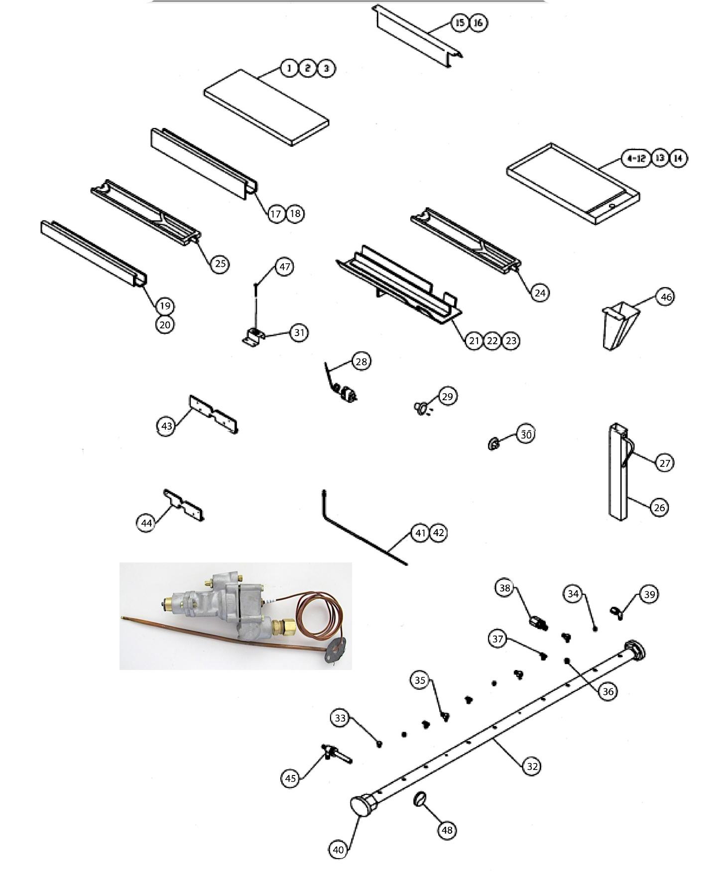 vulcan steamer wiring diagram alpine s sub wiring