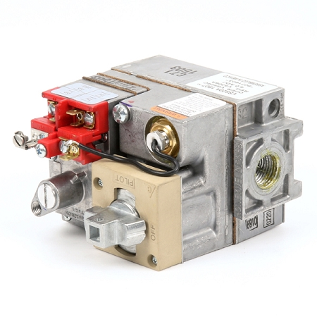 Frymaster 8071603 Gas Valve