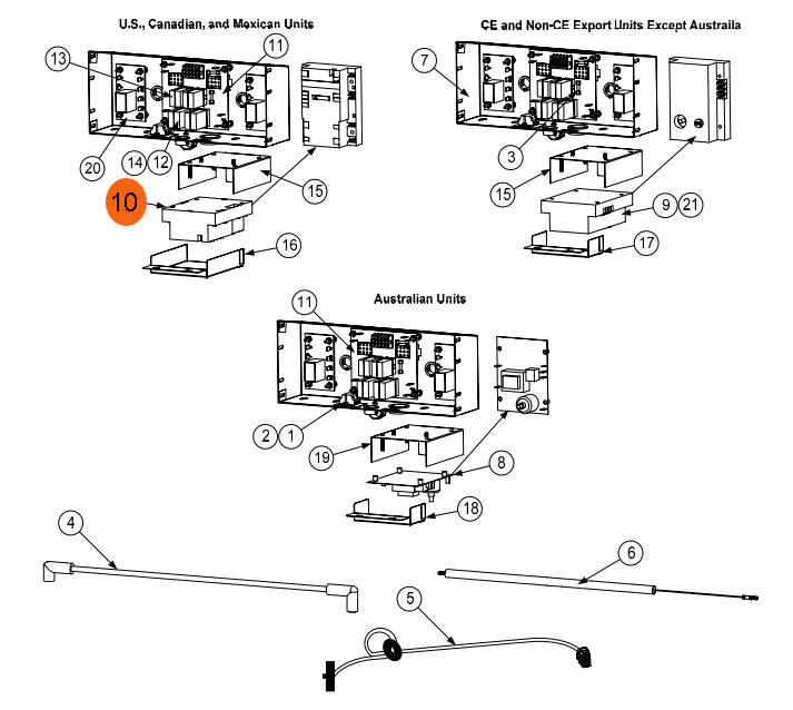 vulcan fryer wiring diagram replacement parts for