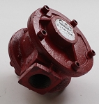 Frymaster 810-0784 Oil Pump SDU