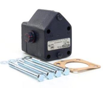 Viking Pump Model Gpv 0510 275