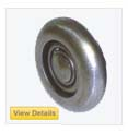 Alto Shaam Roller Bearing
