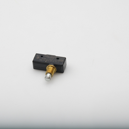 Bakers Pride M1102x Micro Switch On Off Spst 20a