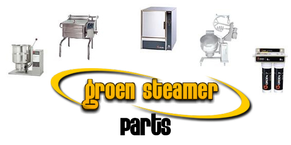 Groen Equipment Image