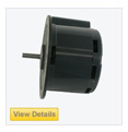 Imperial Oven Motors