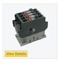 Middleby Contactors