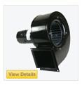 Vulcan Motor