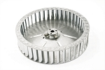 Wells 2U-43797 Blower Wheel Assembly