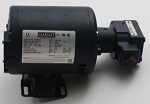 BKI BK Industries AN2310010S Pump Motor