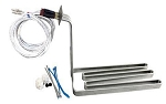 FRYMASTER 826-2796 Heating Element Kit 8072640