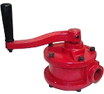 Frymaster 8100784 Pump With Handle
