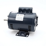 Henny Penny 67583 Motor Used On Fryer Filter