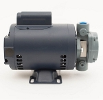 Henny Penny 67589 Motor And Pump Assy