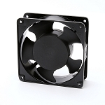 Garland 1671100 Fan 115V 120Mm Axial