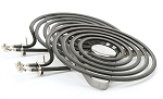 Garland 2195000 Heating Element