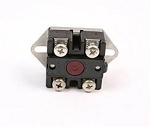 Bunn Thermostat Limit 23717.0003