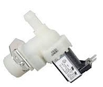Deltrol Controls DSVP40-R-1-B-2-3 Valve For Bunn