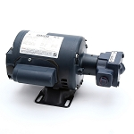 PITCO 60161101 Pump motor for filtering fryer oil