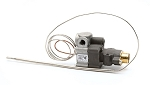 Vulcan 719362 Thermostat For Griddle (old part #  00-719362)