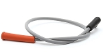 Frymaster 8071200 Ignition Cable