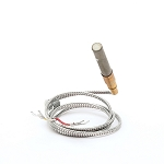 Frymaster 807-3485 Thermopile Generator - w/Adapter