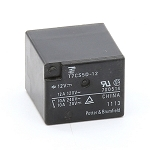Frymaster 8073932 Relay Sealed
