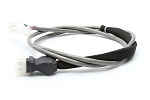 Frymaster 8101062 Filter Cable H50/52