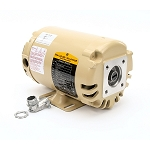 Baldor 34M031Y213G1 Motor  For Frymaster Pump 8261270