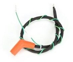 Pitco wire harnessing cable B6783401