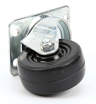 BKI C0400 Caster Wheel For Oil Filter