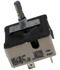 robertshaw thermostat 300 201 manual