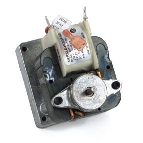 Aj Antune 7000240 Gear Motor Conveyor Toaster