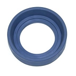 T & S Brass 007861-45M Rubber ring