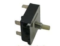Merco 050377SP 120V Infinite Switch