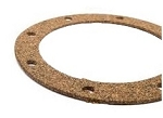 American Dish Service 089-6601 Gasket