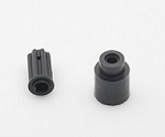 Dito Dean 0KR061 Coupling Set