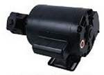 Haight 100852.10 Motor & Pump Asy 1/3 HP 115/230V For Pitco