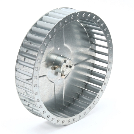 Southbend 1046599 Blower Wheel