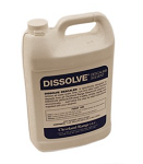Cleveland 106174-G Descaler Gallon