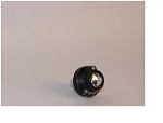 Imperial 1151 Knob For Oven & Range