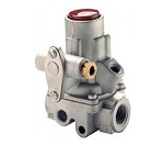 Baso H15CQ-3 Oven Safety Valve For Southbend Oven