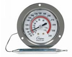 Southbend 1185205 Thermometer